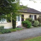 Bordes, Maison / Villa 5 pièces, 140 m2