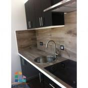 Annecy, Apartamento 2 assoalhadas, 37,5 m2