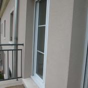 Luzarches, Appartement 3 pièces, 70 m2