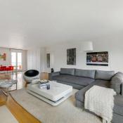 vente Appartement 6 pièces Issy-les-Moulineaux