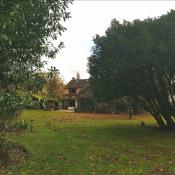 Vente maison / villa Rebais 378000€ - Photo 2