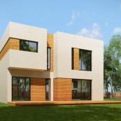 Maison 5 pièces + Terrain Eaubonne