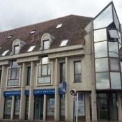 Ouistreham, Duplex 5 rooms, 97 m2