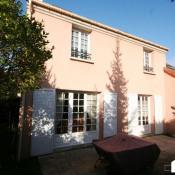 vente Maison / Villa 7 pièces Verneuil sur Seine
