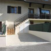 Aix les Bains, Duplex 3 rooms, 78 m2