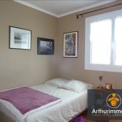 Vente appartement St brieuc 91000€ - Photo 10
