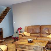 Villebon sur Yvette, Maison / Villa 6 pièces, 90 m2