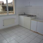 Lancié, Appartement 2 pièces, 50 m2