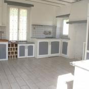 vente Maison / Villa 4 pièces Courdemanche
