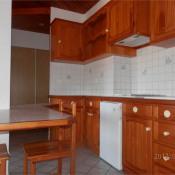 Aire sur l'Adour, Appartamento 2 stanze , 35 m2