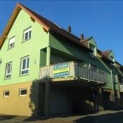 location Maison / Villa 4 pièces Drusenheim