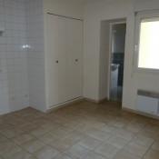 location Appartement 2 pièces Saint Andre de Cubzac