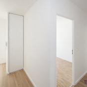 vente Appartement 3 pièces Drancy