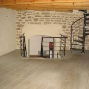 location Appartement 4 pièces Châteauneuf-du-Pape