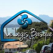 Biarritz, Appartement 3 pièces, 58 m2
