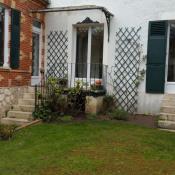 vente Maison / Villa 4 pièces Nemours