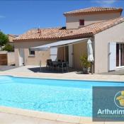 Sale house / villa Davezieux 310000€ - Picture 2