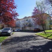 Lons, Appartement 3 pièces, 63,45 m2