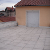 location Appartement 2 pièces Pierre Benite