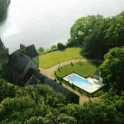 Missillac, Château 13 pièces, 650 m2