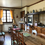 Vente maison / villa Crecy-la-chapelle 368 000€ - Photo 3