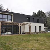 Ternay, Propriété 6 pièces, 180 m2