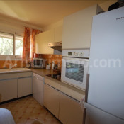 Vente appartement Frejus 202 000€ - Photo 4