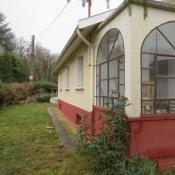 vente Maison / Villa 4 pièces Pont de Cheruy