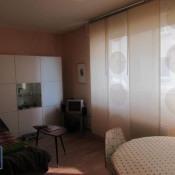 vente Appartement 3 pièces Brive