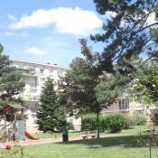 Corbas, Appartement 4 pièces, 64 m2
