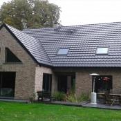 vente Maison / Villa 10 pièces Iwuy