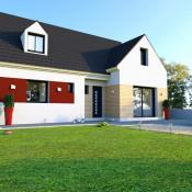 Terrain 500 m² Limay (78520)