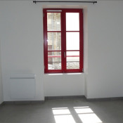 Rental apartment Josselin 400€ CC - Picture 7