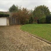Vente maison / villa Soissons 232000€ - Photo 6