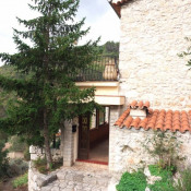 location Maison / Villa 6 pièces Laghet