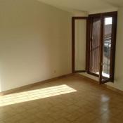 location Appartement 3 pièces Corneilhan