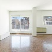 Barcelone, Appartement 6 pièces, 135 m2