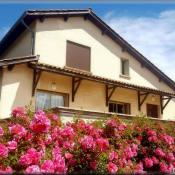 Saint Genis Laval, Maison / Villa 6 pièces, 190 m2