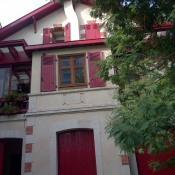 Biarritz, Studio, 20,06 m2