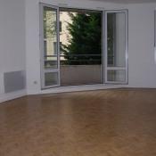 location Appartement 4 pièces Lyon 6ème