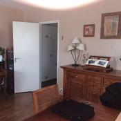 Noisy le Grand, Двухуровневая квартира 5 комнаты, 107 m2