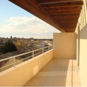 Gigean, Apartment 3 rooms, 69 m2