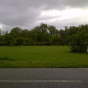 Terrain 500 m² Mittainville (78125)