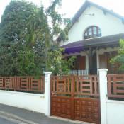 Vente maison / villa Carrieres Sous Poissy