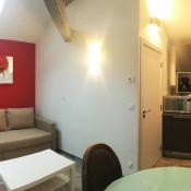 Ferney Voltaire, Studio, 63 m2
