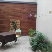 Location maison / villa St quentin 590€ CC - Photo 2
