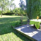 Ableiges, Maison / Villa 6 pièces, 130 m2