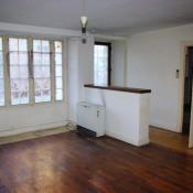 Vente maison / villa Coulaures 42000€ - Photo 3