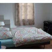 Montmorency, Duplex 3 pièces, 54,3 m2