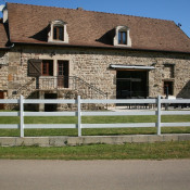 Beaune, House / Villa 6 rooms, 200 m2